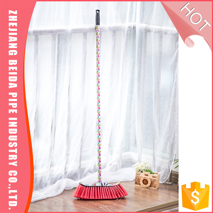 Top quality best selling high technology cleaning soft broom