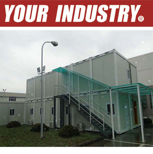 steel prefabricated houses,quick assembly houses,self assemble houses
