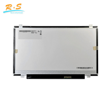 14.0 led notebook/laptop lcd replacement screen display B140RW02 V2 laptop monitor B140RW02.2