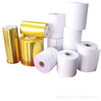 2013 new arrival cheap POS therminal paper