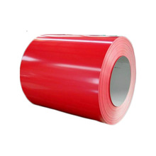 Goji Berries dryer rolled galvanized steel coil/ corrugated roofing sheet For Commins Spare Parts