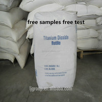 tio2 titanium white cheaper prices with large storages anatase and rutile