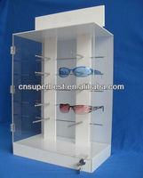 Buy sunglasses hook display in China on Alibaba.com