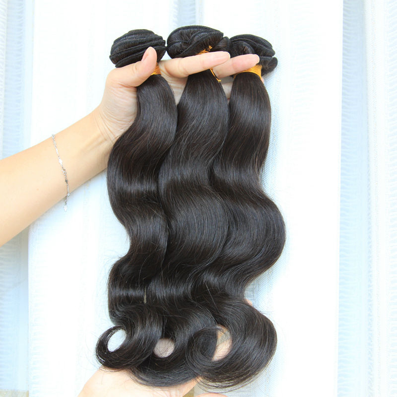 No Moq Cheap Unprocessed Grade 8a Body Wave Virgin Brazilian <strong>Hair</strong>