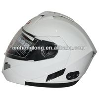 motorcycle part helmets(ECE&DOT Approved)