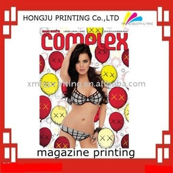 Buy Adult Magazine 91