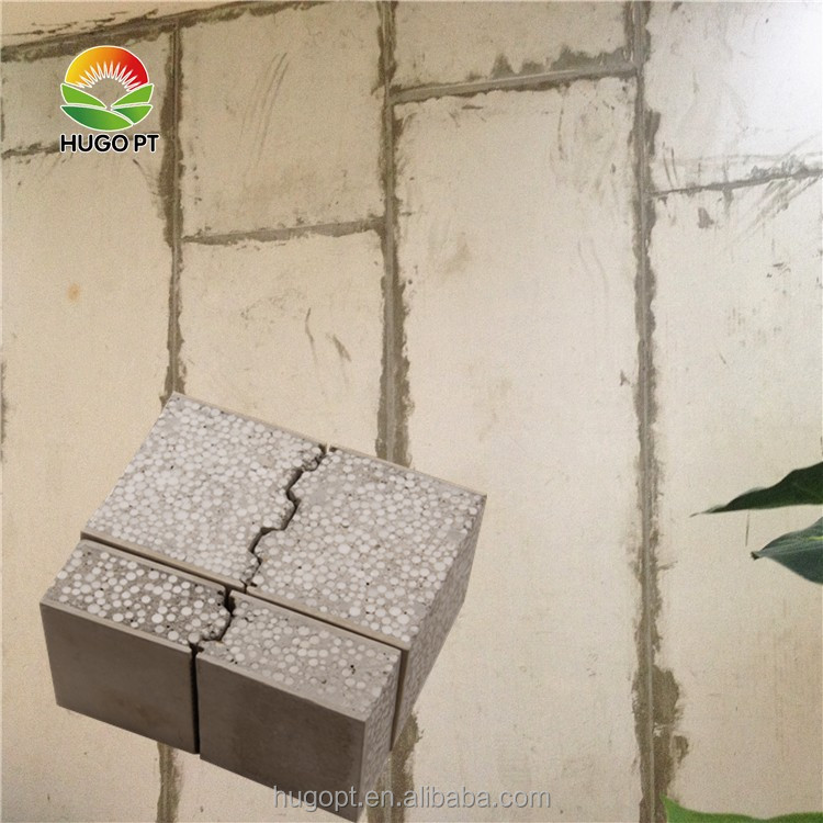 List manufacturers of cement foam wall panel buy cement for Concrete foam walls