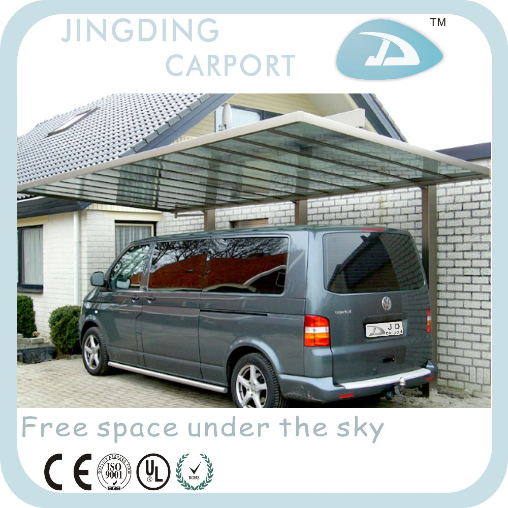 Portable Car Canopy : Car canopy portable garages carport buy strong and