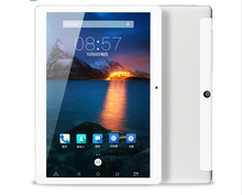 Cube u63 Android 5.1 9.6 inch IPS 1280*800 MTK MT6580 Quad Core 3G Phone Call Tablet PC 1GB Ram 16GB Rom GPS two Camera