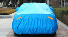 Most popular tents for car camping