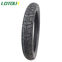 motorcycle tire 90/90-18 from China Factory supply hot sale in Africa