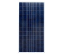 2017 New design poly trina solar panel 300w with good quality