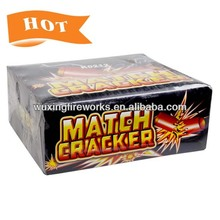 K0212 Match Cracker No.12 Big Size Big Bomb Fireworks/Direct Fireworks Factory