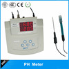 /product-gs/professional-accurate-digital-ph-meter-manufacturers-in-china-pocket-ph-meters-60410750778.html