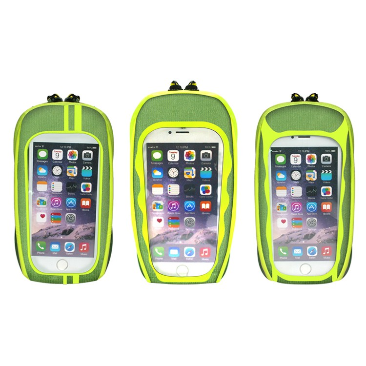 Sport Armband for running, Armband cellphone holder