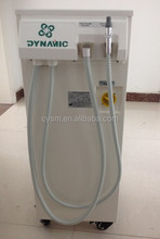 portable dental suction unit/dental suction motor/dental suction equipment
