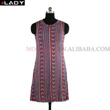 boutique women clothing wholesale from china