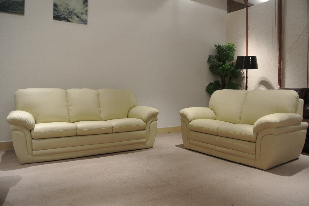 H311 china made arabic types of sofa sets living room for Types of living room chairs