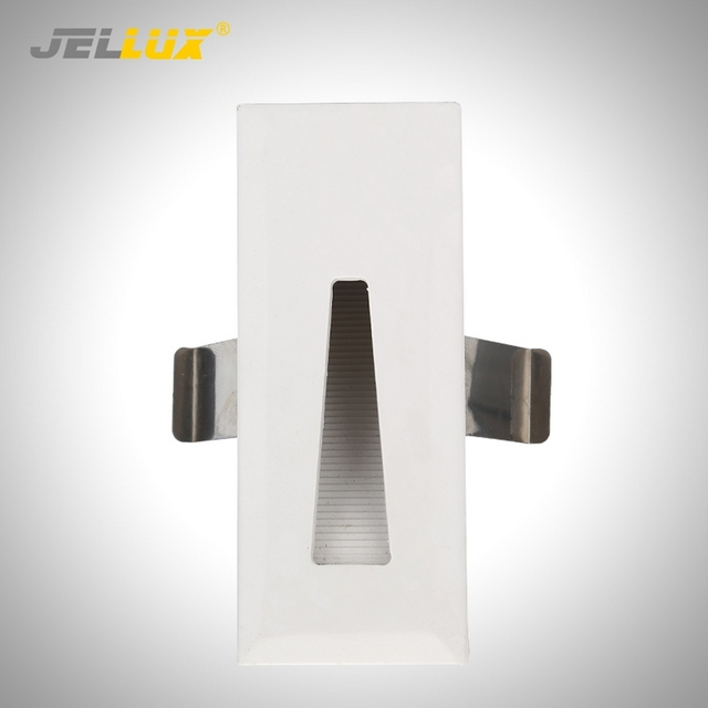 Corner wall lights fabulous corner wall light fixture preferable affordable outdoor w recessed led corner wall lamp modern hotel step lighting led wall light with corner wall lights workwithnaturefo