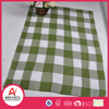 wholesale wool super soft 100% Acrylic throw blanket