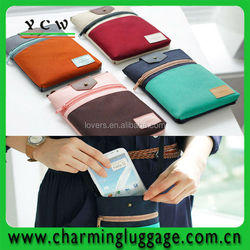 cross body shoulder bag/side bags for girls