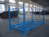 /product-detail/heavy-duty-industrial-stackable-rack-pallet-rack-60527750394.html
