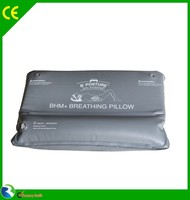 Posture Pump Natural curvature breath pillow for wholesale