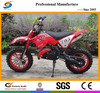 DB003 Hot Sell Three Wheel Motorcycle/49cc Mini Dirt Bike with CE
