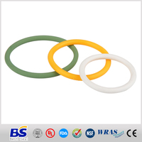 High quality and low price oem color o-ring motorcycle chain