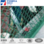 Durable Diamond Mesh Fence,Chain Link Fence