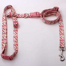 Wholesale China Manufacturer Supply Pet Product Running Hands Free Dog Leash