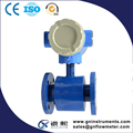 high accuracy lpg co2 gas flow meter