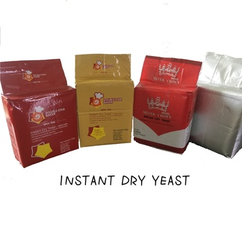 Instant Dry Yeast High quality 450g/500g