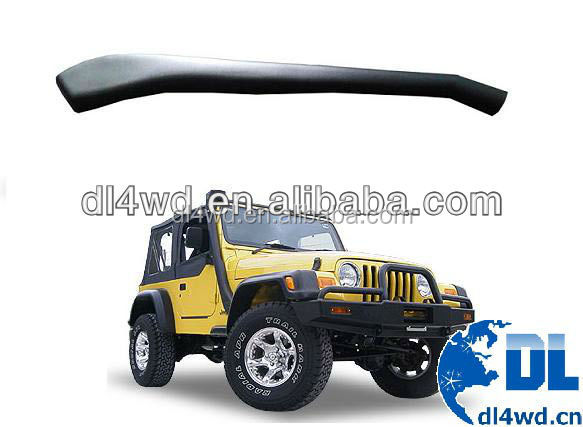 snorkel jeep wrangler accessories buy jeep wrangler accessories jeep. Cars Review. Best American Auto & Cars Review