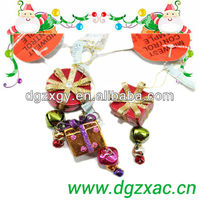 newest Decoration christmas 2013 new hot items gifts