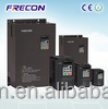 380V 3 phase 50/60hz small frequency inverter/converter for water pump, looking for distributor in Malaysia