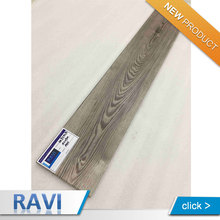 floor tile imitation wood,wood look ceramic floor tile