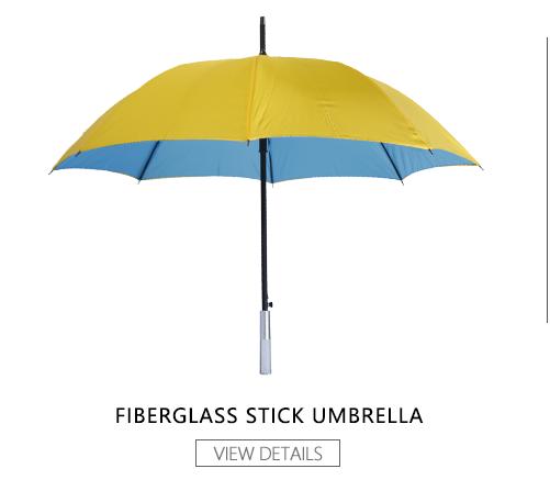 Huizhou blueprint umbrella co limited umbrella folding umbrella straight umbrella malvernweather Image collections
