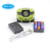 Outdoor Camping rechargeable led head lamp /AAA battery headlamp / led headlamp 180 Lumensp / hiway