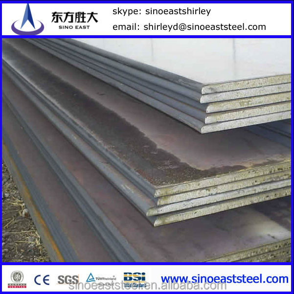 Promotion !!! Chinese mill manufacturing standard t10 tool steel plate specifications factory price