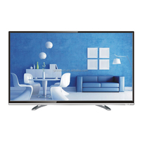 samsung style model 22 inch led TV With digital function