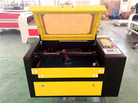 basketball engraving machine 40w with laser