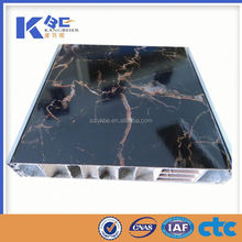 2015 installation manual sandwich panel