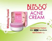 Blesso Acne Whitening Cream