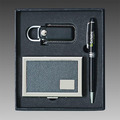 Best Promotion Gift Item, Corporate Gift Set, Business Gift Set