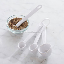 Williams-Sonoma plastic Measuring Spoons 4 size