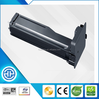 Toner Cartridge for Samsung K-2200 toner best selling products in europe 707 Toner Cartridge