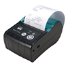 Portable Receipt Thermal Bills Printer 58mm Wireless mobile Printer For Ios Android Portable Mobile Printer