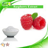 Lower Price Raspberry Fruit Powder. Raspberry Powder