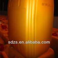 palm oil in 25L jerry can popular with buyers, indonesia crude palm oil